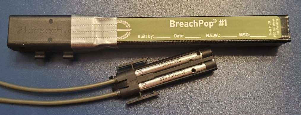 Breachp2